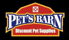 Pets-Barn-Logo