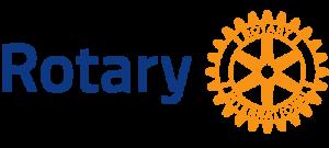 RotaryGearSimple