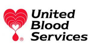 UnitedBloodServices