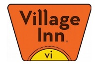 VillageInn