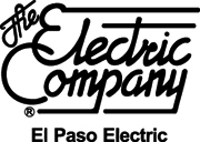 The_Electric_Company_El_Paso_Electric_logo